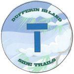 Side-Trails-Badge