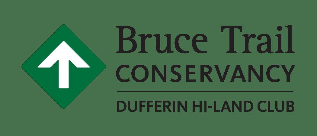 Dufferin Hi-Land Bruce Trail Club